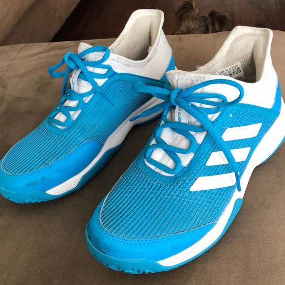 Tennis Adidas Eco Ortholite For Boys